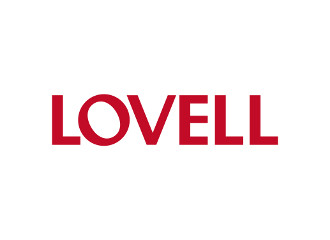 Lovell Partnerships